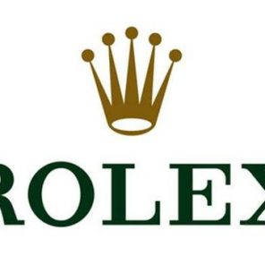 We Provide Pre-Order New Rolex Watch