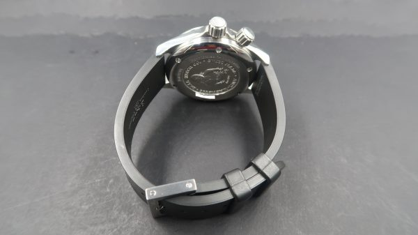 Ball Watch Engineer Diver DM2020A(Pre Owned)BALL-003