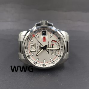 Chopard Mille Miglia GT XL 158457-3002(Pre Owned)CHP-010
