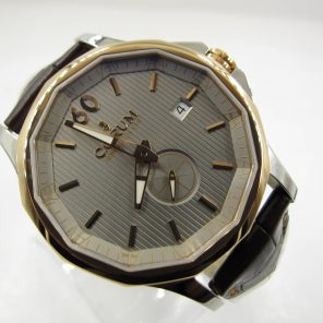 Corum Admiral Cup Legend 42 (Unworn)CR-004