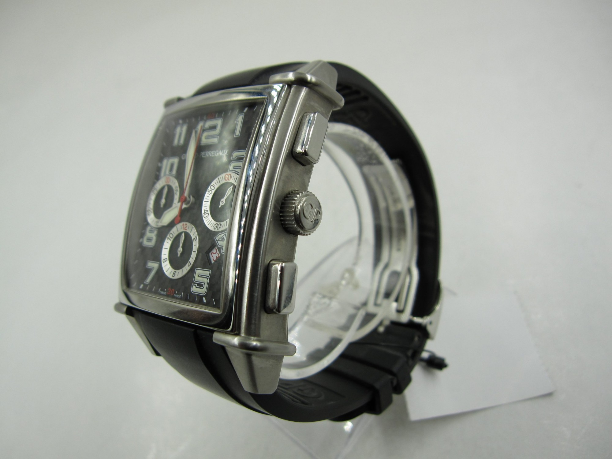 Girard Perregaux Vintage 1945 LIMITED 999 (Pre-Owned) GP-001