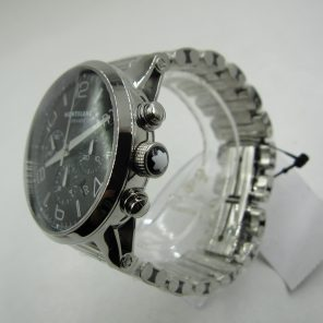 Montblanc Timewalker M29430 (Pre-Owned) MON-001