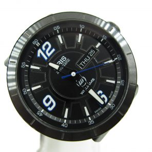 Oris TT1 Day Date Automatic (Unworn) ORIS-002