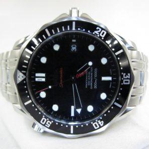 Omega Seamaster James Bond 212.30.41.20.01.001(Pre Owned)OMG-047