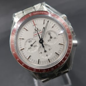 Omega Speedmaster Olympics Games Collection 522.30.42.30.06.001(New Watch)OMG-080