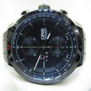 Oris Artix GT Chronograph(Pre Owned)ORIS-010