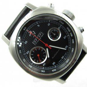 Panerai FER004 Ferrari (Pre-Owned Panerai Watch) PNR-022