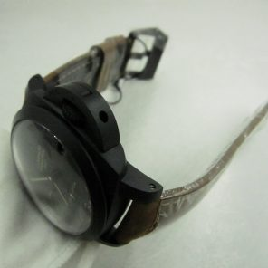 Panerai Pam441 3 Days Luminor (Unworn) PNR-033