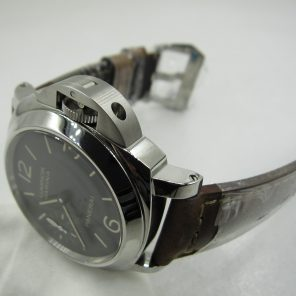 Panerai Luminor Pam457 Special Edition (Unworn) PNR-021