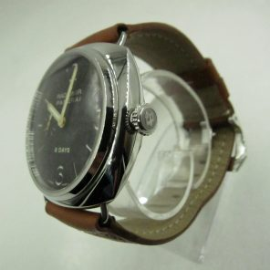 Panerai Pam190 Radiomir (Pre-Owned Panerai Watch) PNR-038