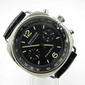 Panerai Radiomir Pam288 (Pre-Owned Panerai Watch) PNR-017