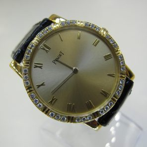 Piaget Lady Watch (Pre-Owned) PIG-001