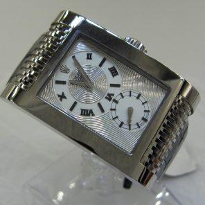 Rolex Prince Cellini Hand Wound 5441 (Unworn) RL-031