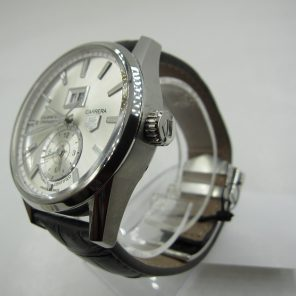 Tag Heuer Carrera WAR5011 (New) TH-008